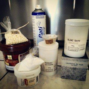 Où acheter les produits pour la pâtisserie à Toulouse ?