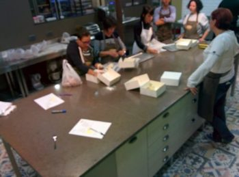 cours patisserie labo & gato toulouse