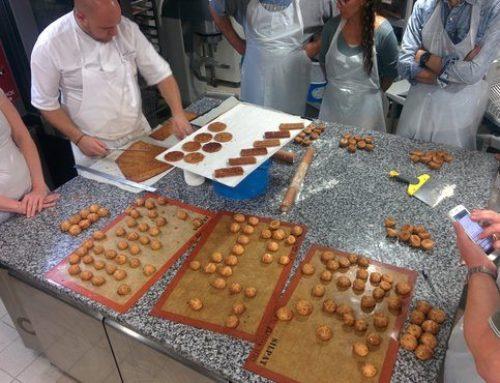 Les meilleurs cours de pâtisserie à Toulouse