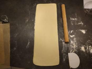 Jusqu'à 4 x la longueur par rapport à la largeur