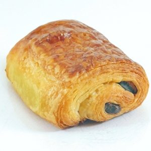 pain au chocolat recette de pain au chocolat maison chocolatine. Black Bedroom Furniture Sets. Home Design Ideas