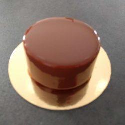 glacage-chocolat-lait