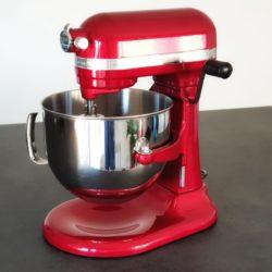 robot kitchenaid artisan pas cher