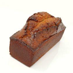 Laisser reposer votre pâte à pain d'épice et cuire 1h10 environ à 160°C.