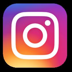 Instagram Johan Le Meilleur Patissier