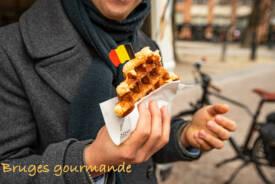 Bruges_gourmande.jpg